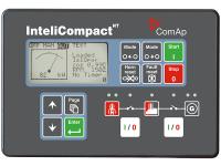 IC-NT-SPTM