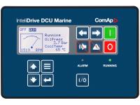 ID-DCu Marine