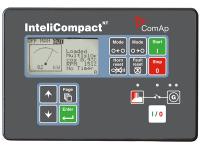 InteliCompact